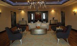 image 5 from Ana Hotel Urmia