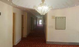 image 3 from Apadana Hotel Nowshahr