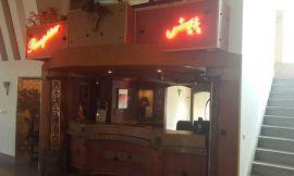 image 2 from Apadana Hotel Nowshahr