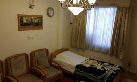 image 5 from Apadana Hotel Nowshahr