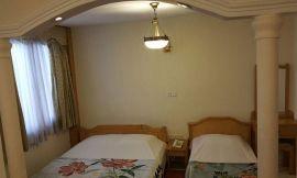image 4 from Apadana Hotel Nowshahr