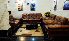 image 2 from Apadana Hotel Qeshm