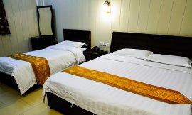 image 5 from Apadana Hotel Qeshm