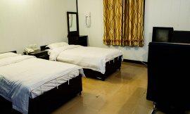 image 6 from Apadana Hotel Qeshm