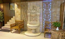 image 4 from Apadana Hotel Tehran