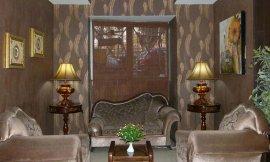 image 3 from Apadana Hotel Tehran