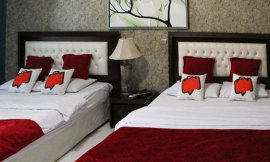 image 6 from Apadana Hotel Tehran