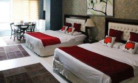 image 8 from Apadana Hotel Tehran