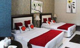 image 9 from Apadana Hotel Tehran