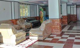 image 2 from Aram Hotel Masuleh