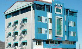image 1 from Aram Hotel Masuleh