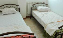 image 5 from Aram Hotel Masuleh
