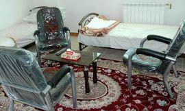 image 4 from Aram Hotel Masuleh