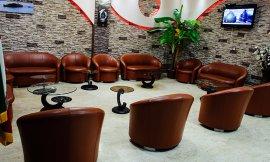 image 2 from Aram Hotel Qeshm