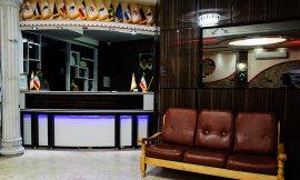 image 3 from Aram Hotel Qeshm