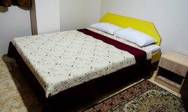 image 4 from Aram Hotel Qeshm