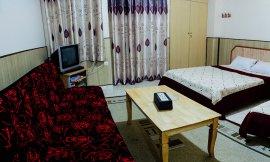 image 5 from Aram Hotel Qeshm
