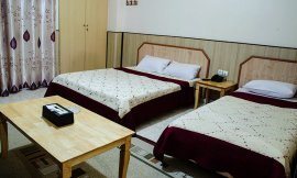 image 6 from Aram Hotel Qeshm