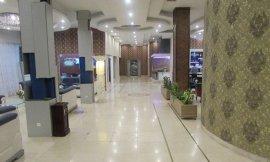 image 3 from Aramis Hotel Kish