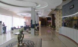 image 2 from Aramis Hotel Kish