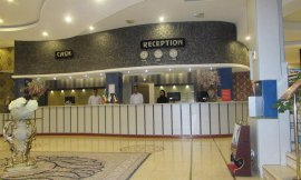 image 4 from Aramis Hotel Kish