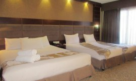 image 5 from Aramis Hotel Kish