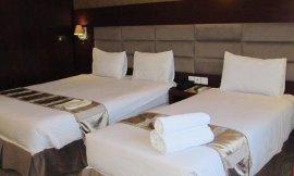 image 7 from Aramis Hotel Kish