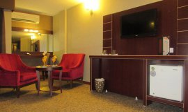 image 6 from Aramis Hotel Kish