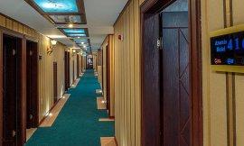 image 4 from Aramis Hotel Tehran