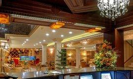 image 2 from Aramis Hotel Tehran