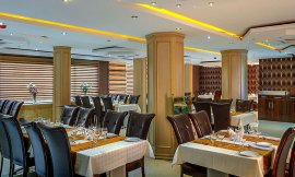 image 9 from Aramis Hotel Tehran