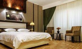 image 5 from Aramis Hotel Tehran