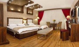 image 6 from Aramis Hotel Tehran