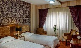 image 7 from Aramis Hotel Tehran