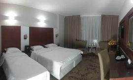image 2 from Aramis Plus Hotel Kish