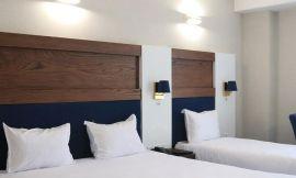 image 3 from Aramis Plus Hotel Kish