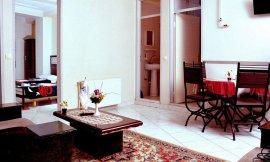 image 3 from Aras Hotel Apartment Tabriz