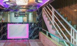image 2 from Aras Hotel Apartment Tabriz