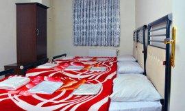 image 5 from Aras Hotel Apartment Tabriz