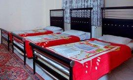 image 6 from Aras Hotel Apartment Tabriz
