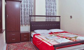 image 4 from Aras Hotel Apartment Tabriz