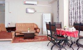 image 7 from Aras Hotel Apartment Tabriz