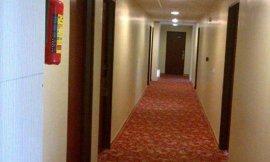 image 3 from Aras Jolfa Hotel Apartment