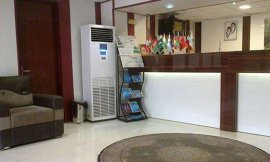 image 2 from Aras Jolfa Hotel Apartment