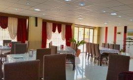 image 5 from Aras Jolfa Hotel Apartment