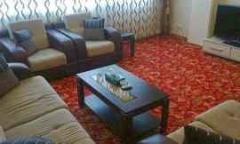 image 4 from Aras Jolfa Hotel Apartment