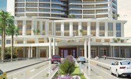 image 6 from Araz Hotel Nowshahr
