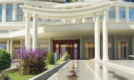 image 7 from Araz Hotel Nowshahr