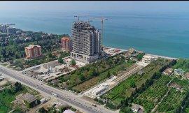 image 2 from Araz Hotel Nowshahr