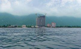image 3 from Araz Hotel Nowshahr